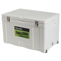 Gasmate Chillzone Ice Box Chilly Bin 90L