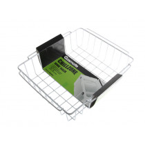Chillzone Wire Tray