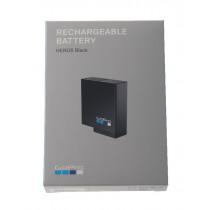 GoPro HERO5 Black Rechargeable Battery