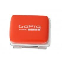 GoPro Floaty Backdoor for HD Hero Cameras