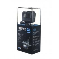 GoPro HERO5 Black Edition Camera
