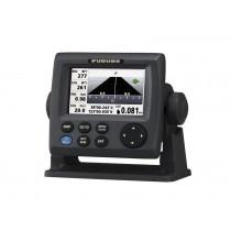 Furuno GP-33 4.3'' GPS Navigator