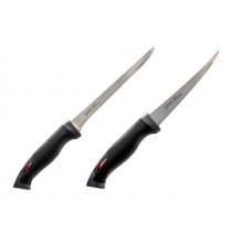 Rapala Sportsman Superflex Fillet Knife