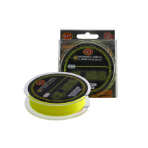 WFT Gliss HMPE Hybrid Monotex Line Yellow