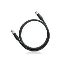 Actisense Micro Cable Assembly