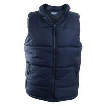 Adult Puffer Vest