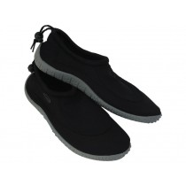 Mirage Aqua Shoes Adults