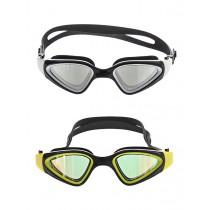 Aropec Fast-fit Triathlon Swimming Goggles