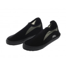 Aropec Starfish 2.5mm Quick Dry Aqua Shoes