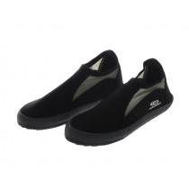 Aropec 2.5mm Quick Dry Aqua Shoes US10