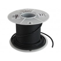 BEP Marine Battery Cable Tinned