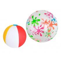Bestway Beach Balls