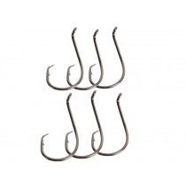 Holiday Sport Circle Hooks