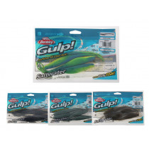 Berkley Gulp Saltwater Jerk Shad Soft Bait 7in