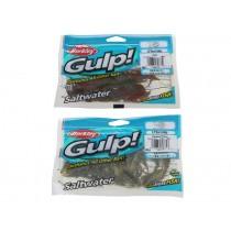 Berkley Gulp Crabby Soft Bait 2.5in