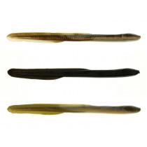 Berkley Saltwater Eel 10in