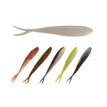 Berkley Gulp Soft Bait Minnows 3in