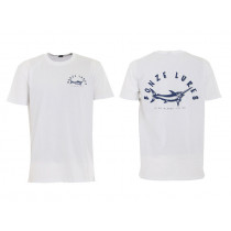 Bonze Gladiator T-Shirt