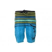 Bonze Makaira Board Shorts