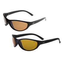 CDX Cool Daddy Sunglasses