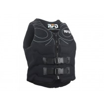 RFD Neoprene Chinook Level 50 Life Jacket Vest