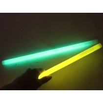 Divers Light Glow Sticks