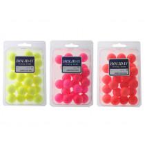 Trace Float Balls Bulk Pack Qty 25