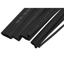 Heat Shrink Tubing with Glue Lining 1.2m