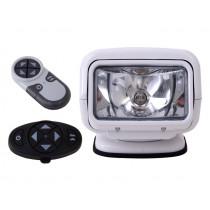 GOLIGHT Stryker Spotlight Wireless Remote Control