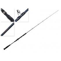 Jigging Master Saber Game Overhead Slow Jig Rod