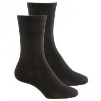 Swanndri Merino Socks