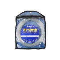 Momoi Hi-Catch Game Trace 100m
