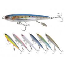 Fish Inc. Prop Sinking Stickbait