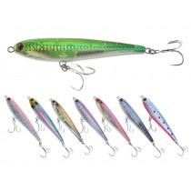 Fish Inc. Wing Sinking Stickbait