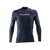 Aropec AquaThermal Long Sleeve Rash Top