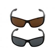 Pepper's Cutthroat Polarised Sunglasses
