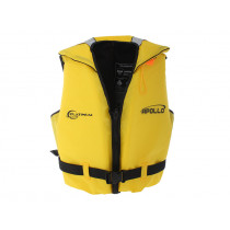 Platinum Apollo PFD Life Jacket