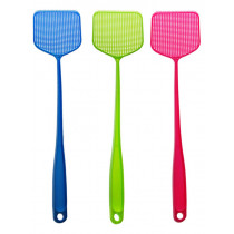 Real Value Fly Swatter
