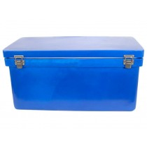 Heavy Duty Chilly Bin 70L
