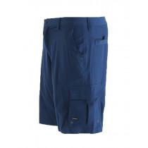 Shimano Board Shorts Navy