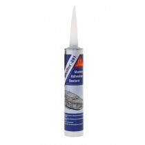 Sikaflex 291 Multipurpose Marine Adhesive Sealant 310ml Cartridge
