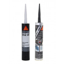 Sikaflex 552 AT High Strength Adhesive