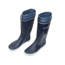 Southern Ocean Sea Boots