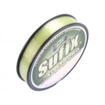 Sufix XL Strong Monofilament Green 300m 16.9lb