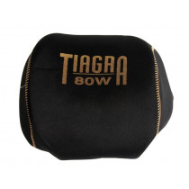 Shimano Tiagra Neoprene Reel Cover 80 WA