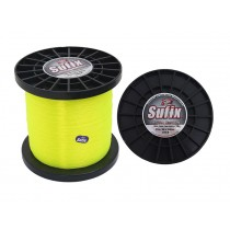 Sufix Ultra Supreme IGFA High-Visibility Yellow Monofilament