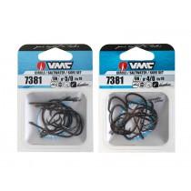 VMC Snapper Hooks