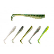 "Z-Man Swimmin Trout Trick 3.5"" Soft Bait"
