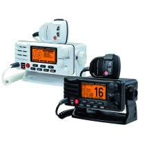 Standard Horizon Matrix GX 2200 AIS/GPS Fixed Mount VHF Radio 25W Refurbished