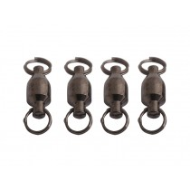 Holiday Ball Bearing Swivels
